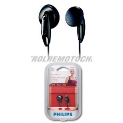 AUDIFONO PHILIPS SHE1350