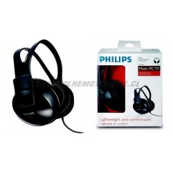 AUDIFONO PHILIPS SHP1900