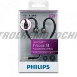 AUDIFONO PHILIPS SHS8100