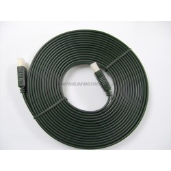 CABLE HDMI 25 MTS
